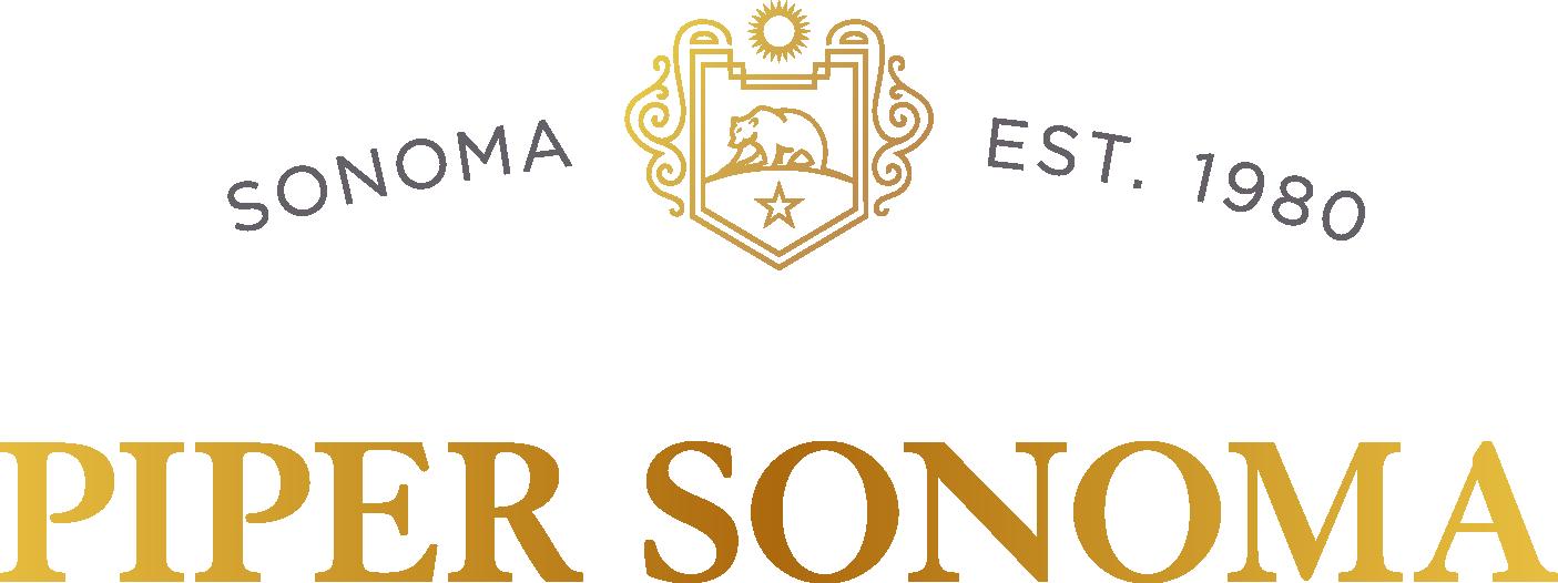 Piper Sonoma