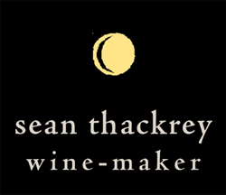 Thackrey