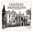 Ch. Montelena