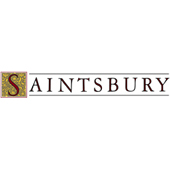 Saintsbury