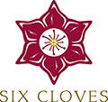 Six Cloves