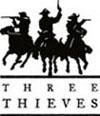 Three Thieves
