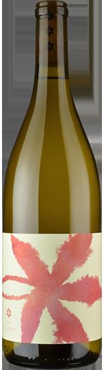 2019 Six Cloves Linda Vista Vineyard Chardonnay