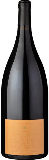 2000 サッカリー オライオン ロッシ・ヴィンヤード (1.5L)