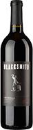 2013 ブラックスミス ザ・コンパニオン レッド・ワイン ナパ・ヴァレー