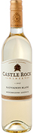 2017 Castle Rock Mendocino County Sauvignon Blanc
