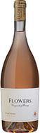 2017 フラワーズ ソノマ・コースト ロゼ・ワイン