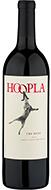 2015 フープラ ザ・マット ナパ・ヴァレー レッド・ワイン