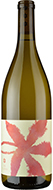 2018 Six Cloves Linda Vista Vineyard Chardonnay