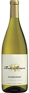 2017 Three Thieves California Chardonnay